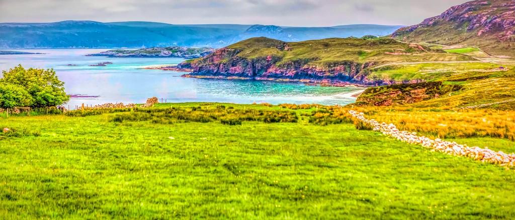 苏格兰美景,视觉享受_图1-38