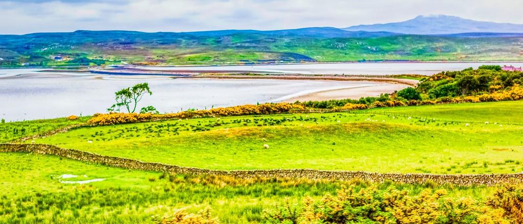 苏格兰美景,视觉享受_图1-37