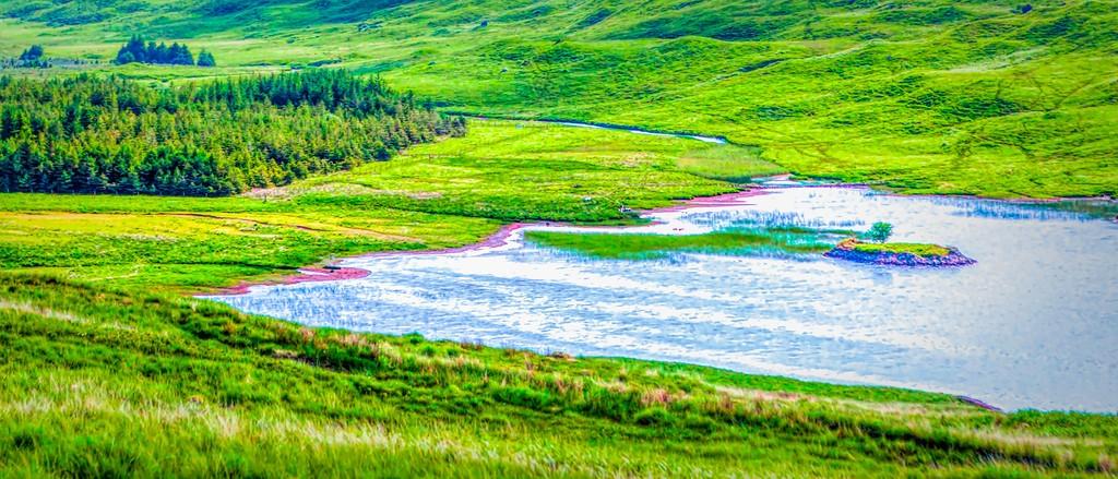 苏格兰美景,视觉享受_图1-39