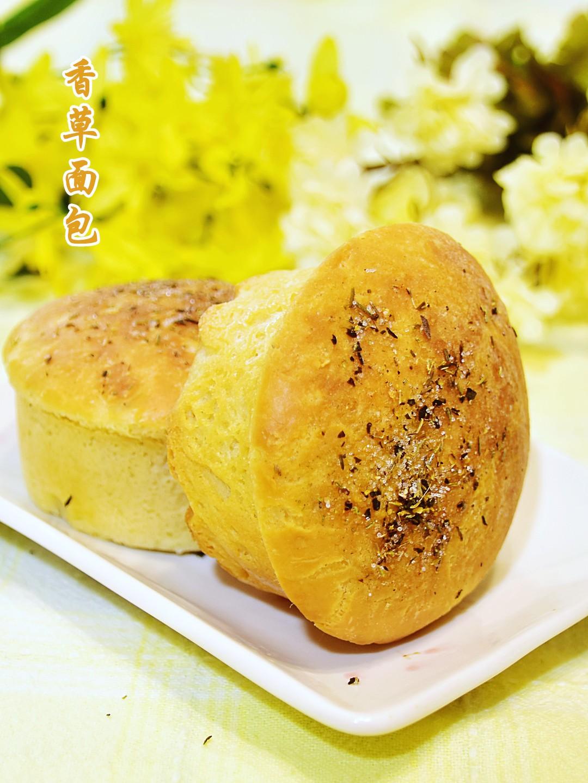 香草面包_图1-3