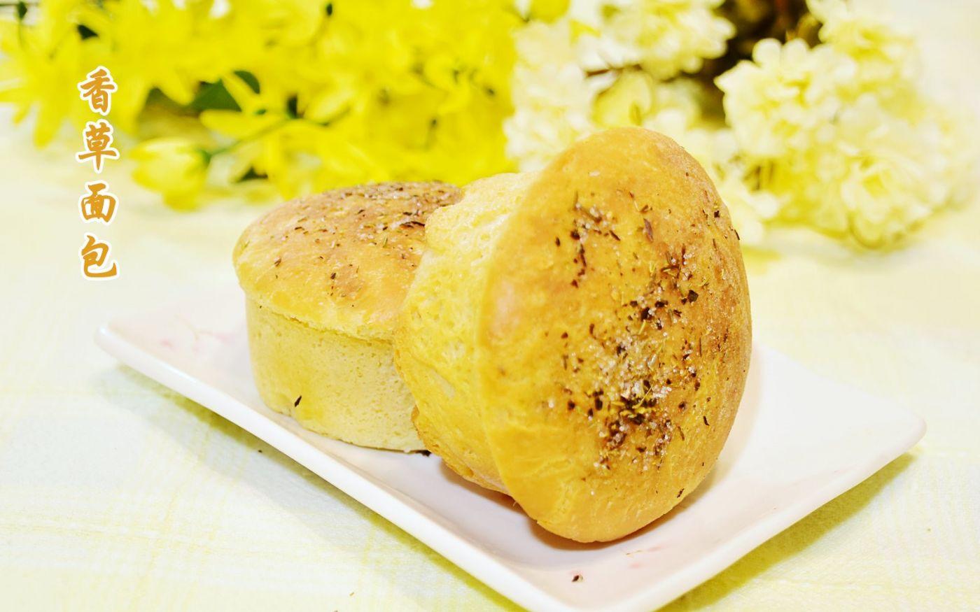 香草面包_图1-4