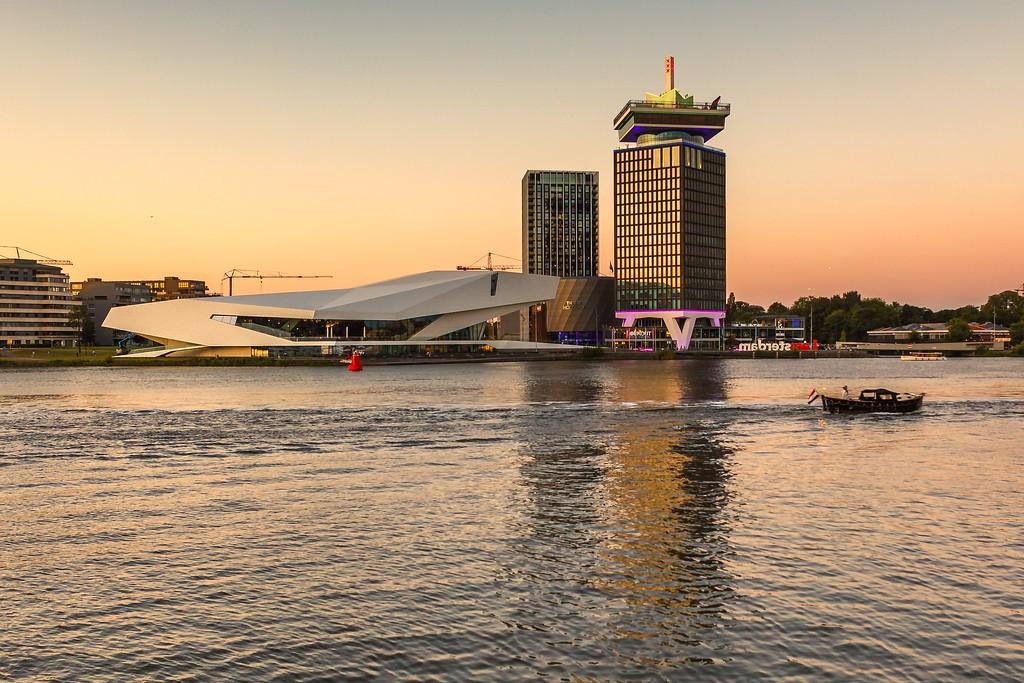 畅游莱茵河,游船体验_图1-22