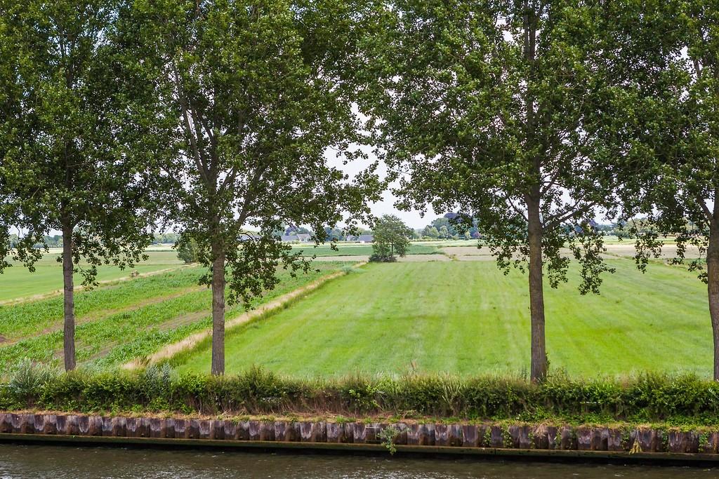 畅游莱茵河,游船体验_图1-32