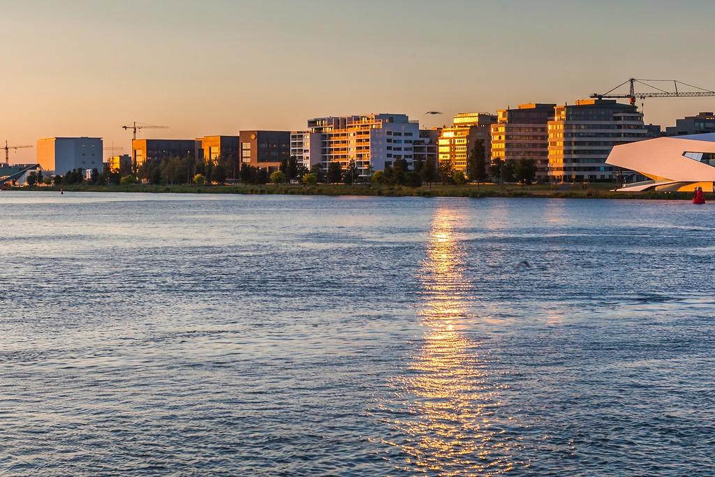 畅游莱茵河,游船体验_图1-38