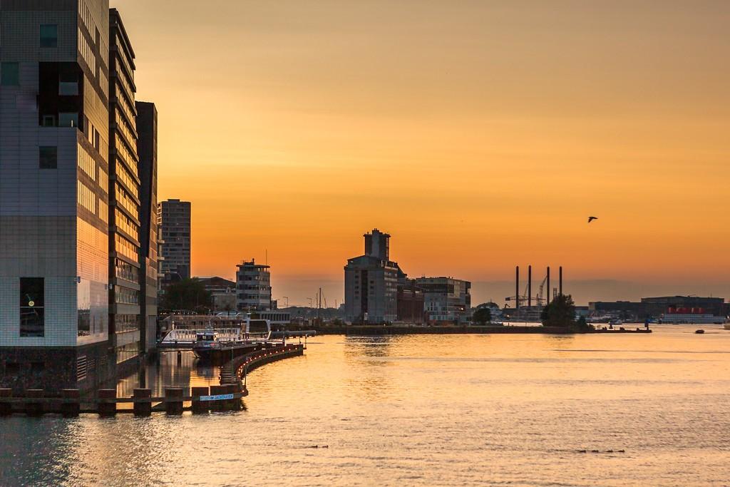 畅游莱茵河,游船体验_图1-39