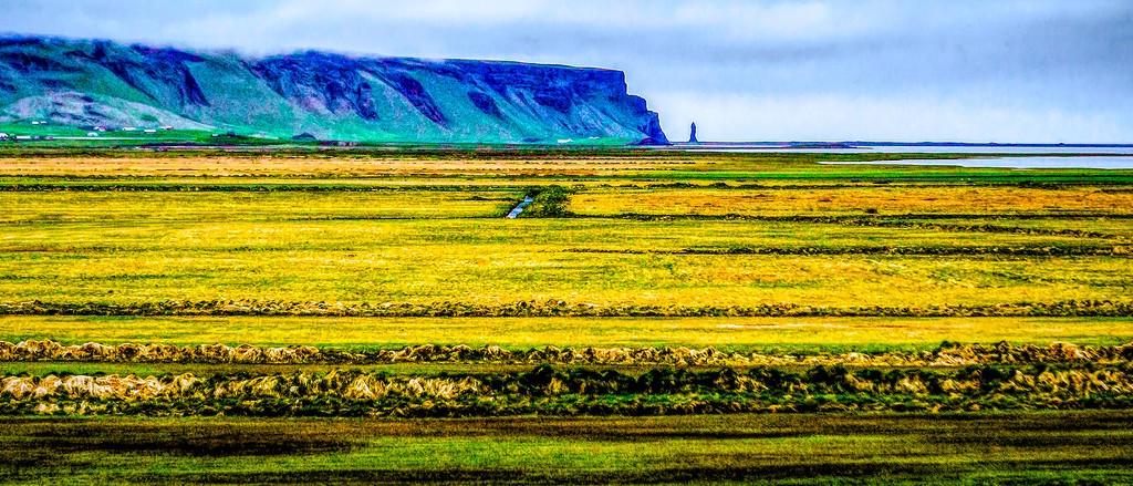 冰岛风采,多样地貌_图1-32