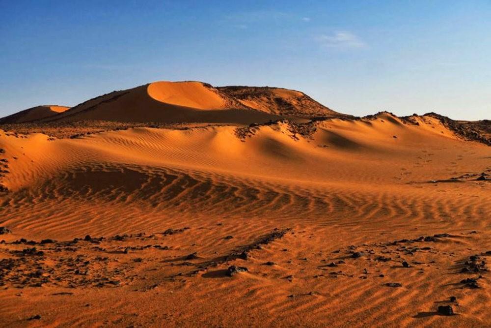 从喀士穆到东古镇至梅洛_图1-9