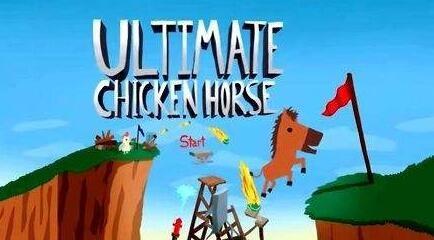 《超级鸡马》是一款什么样的游戏?人在海外,如何充值超级鸡马? ..._图1-2