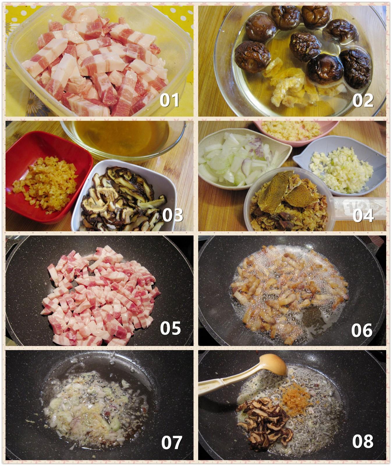 台湾风味卤肉_图1-2