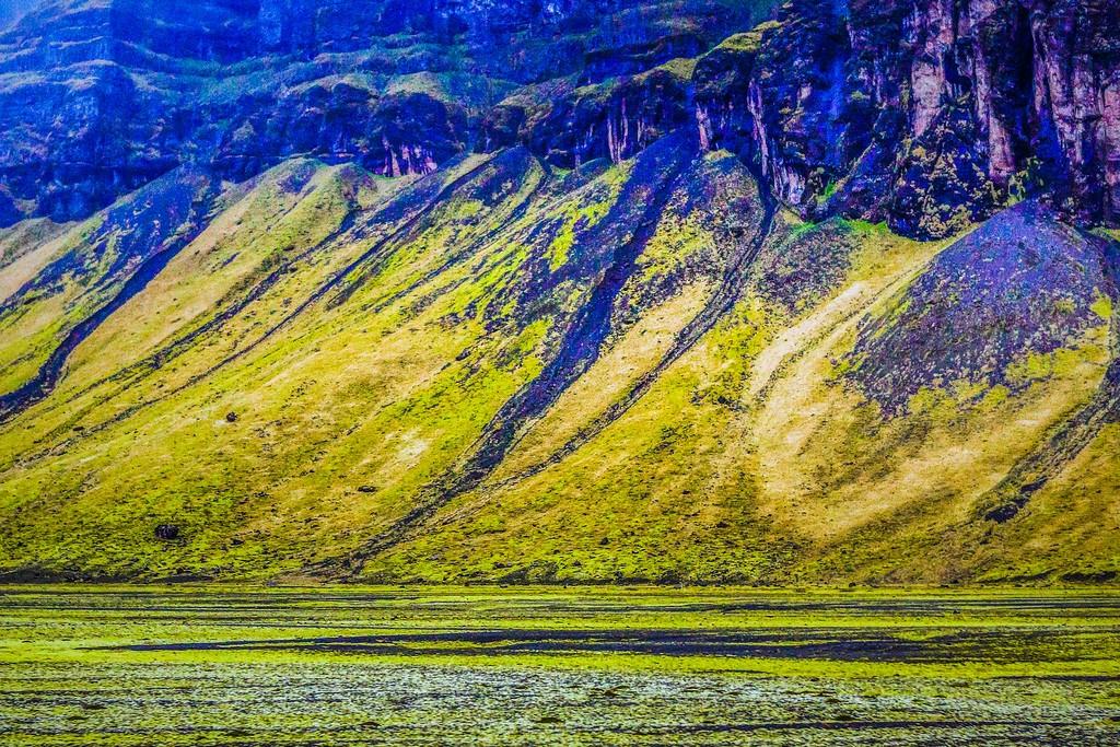 冰岛风采,一路欣赏_图1-28