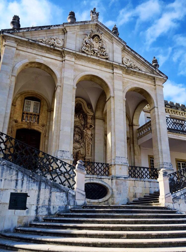 葡萄牙科英布拉_图1-20