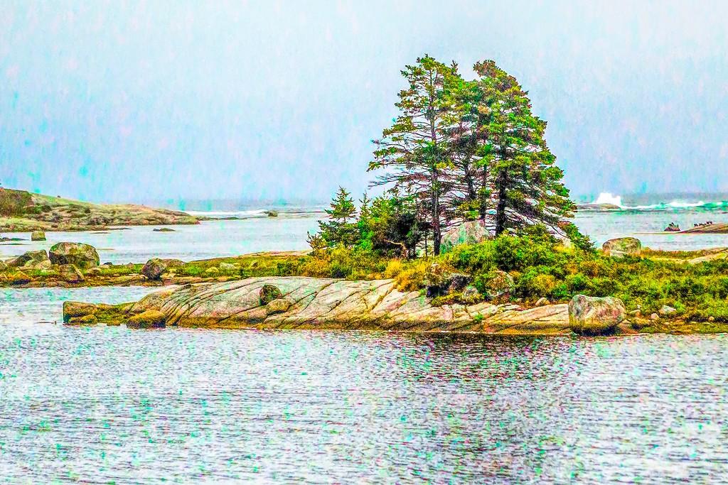 加拿大路途,沿途抓拍_图1-17