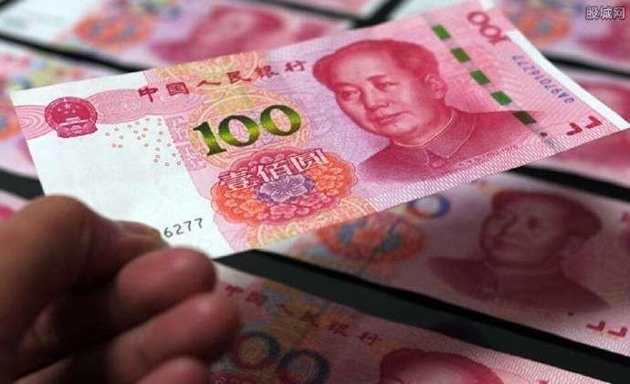 人民币上的字叫汉字,中国人叫汉人,所以人民币简称叫汉元、汉币 ..._图1-1