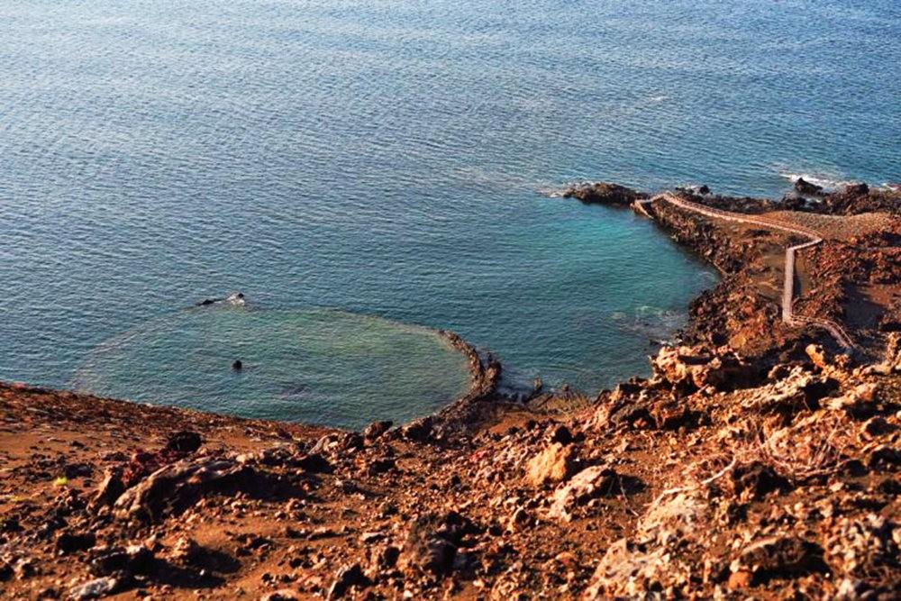 科隆群岛游踪---3_图1-17
