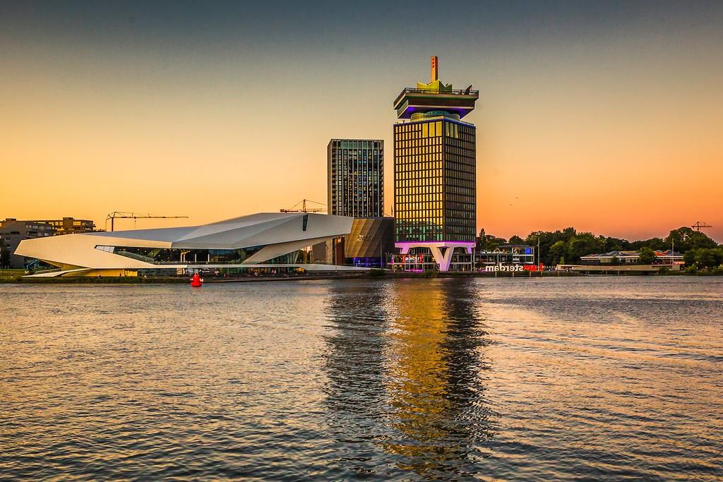 畅游莱茵河,两岸小镇_图1-30