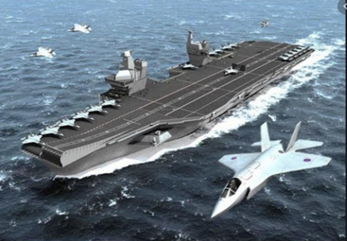 美国可能在南海挑起小规模军事冲突_图1-1