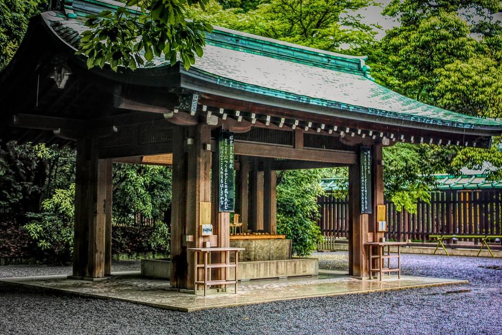 日本印象,独特民族风格_图1-16
