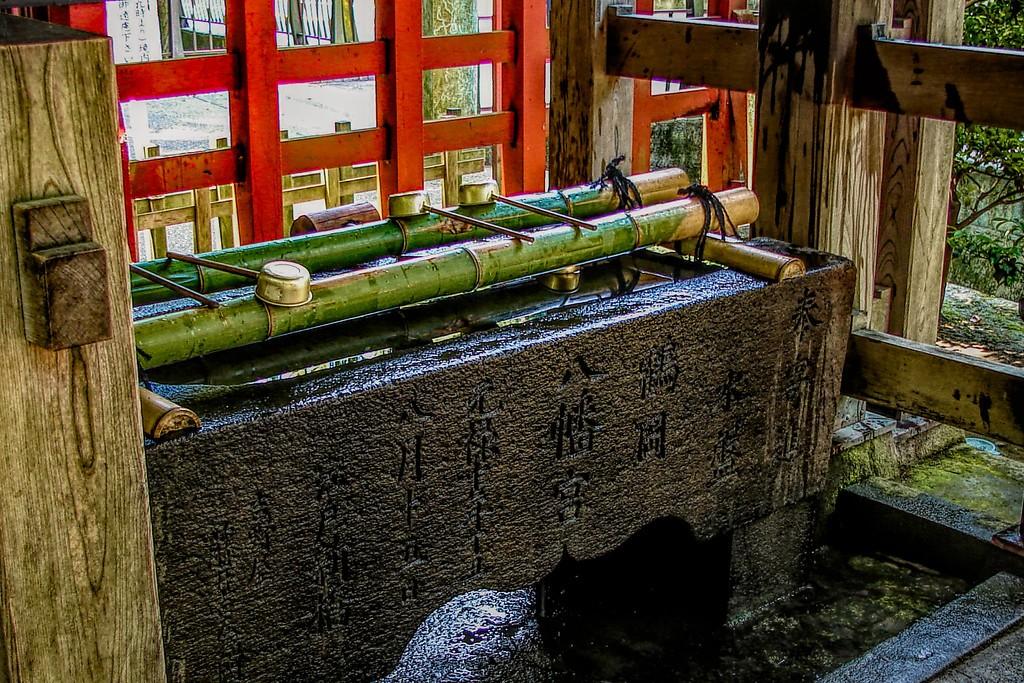 日本印象,独特民族风格_图1-13
