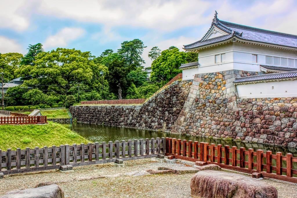 日本印象,独特民族风格_图1-7