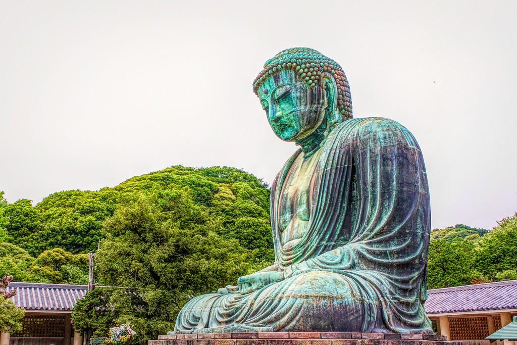日本印象,独特民族风格_图1-12