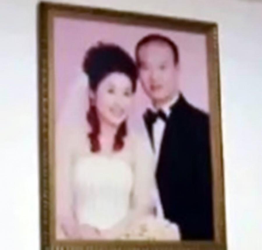 杭州女子失踪被碎尸案源自一场错误的邂逅_图1-5