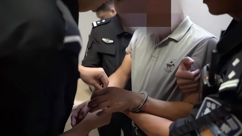 杭州女子失踪被碎尸案源自一场错误的邂逅_图1-11