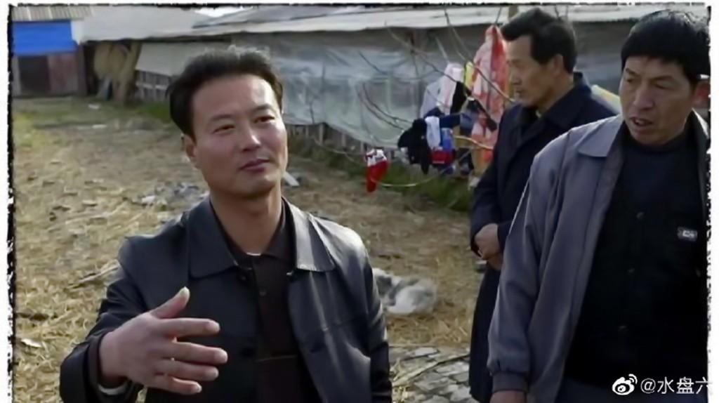 杭州女子失踪被碎尸案源自一场错误的邂逅_图1-4
