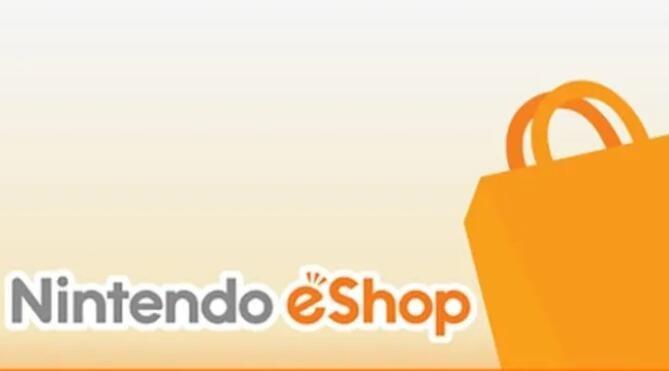 欧服eShop开启双倍金币活动!海外充值任天堂Eshop该如何解决? ..._图1-2