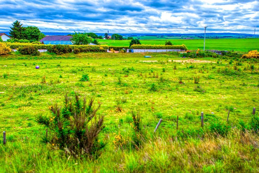苏格兰美景,景色如画_图1-15