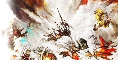 《最终幻想14》5.3版本什么时候更新?《最终幻想14》5.2海钓玩法攻略是什么? ..._图1-2