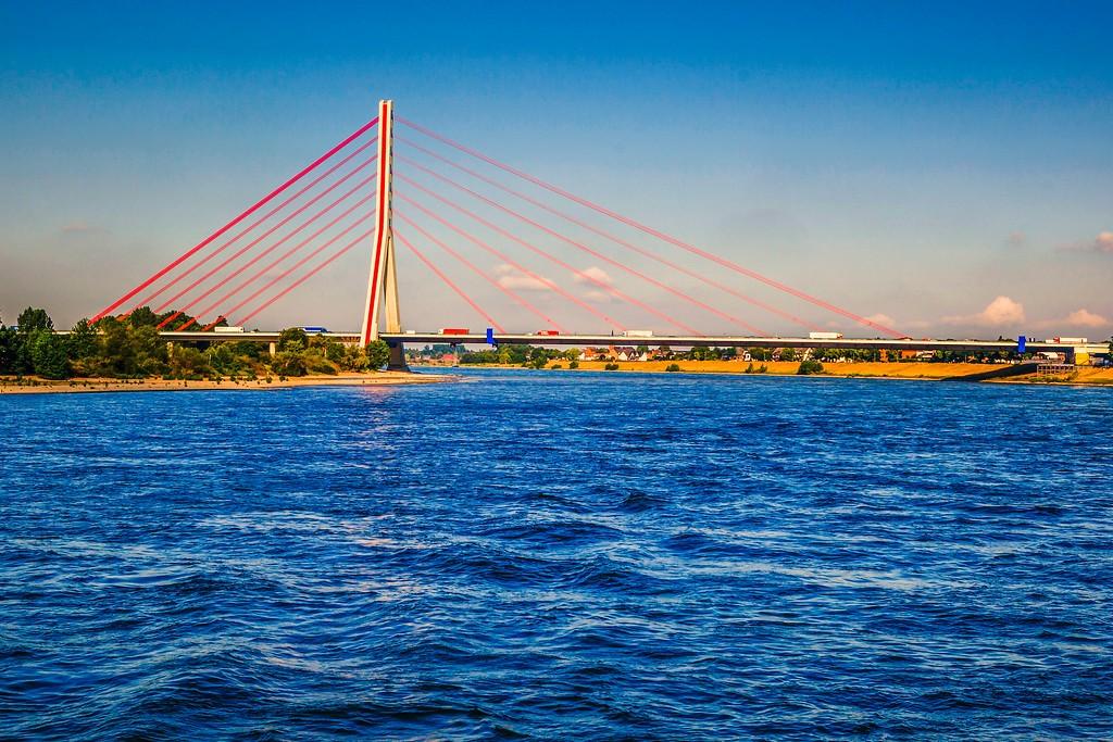 畅游莱茵河,回味无穷_图1-17