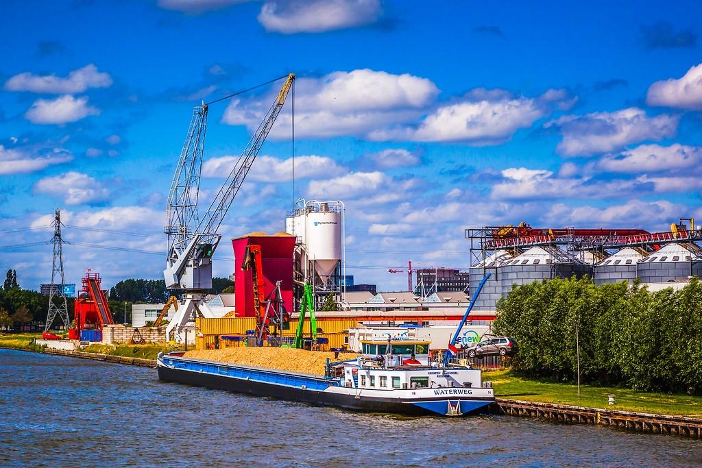 畅游莱茵河,回味无穷_图1-9