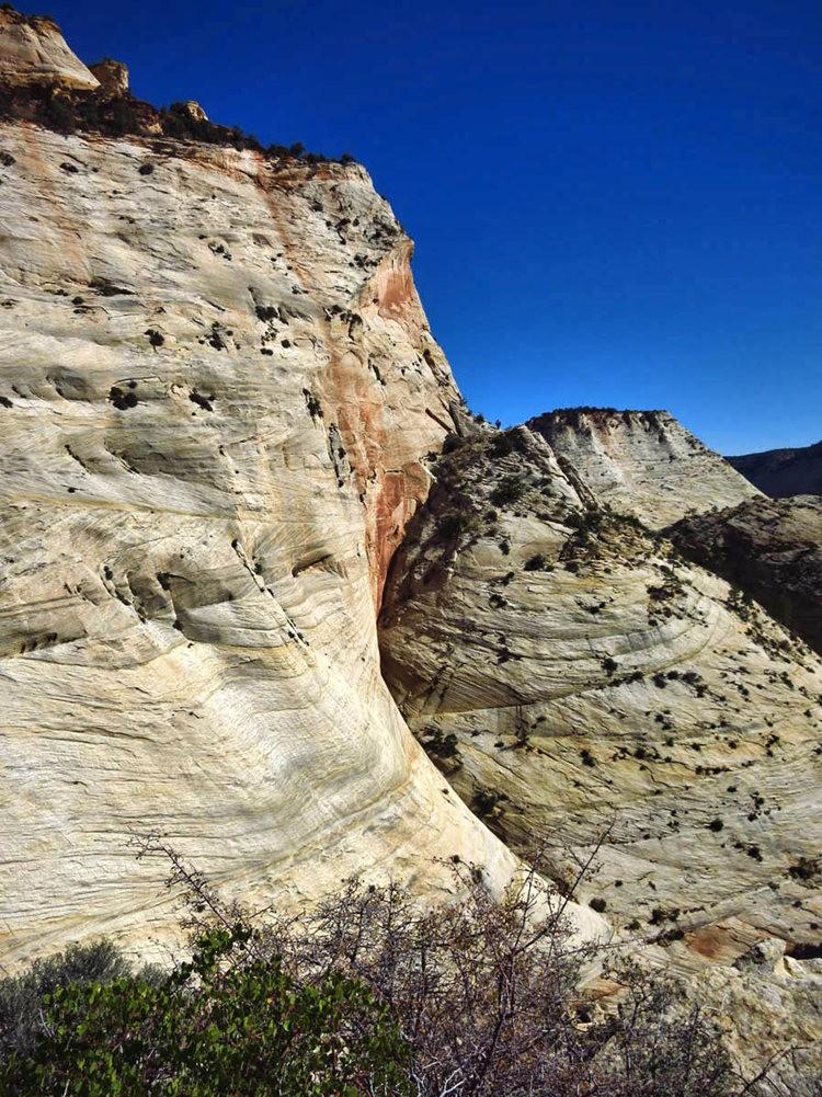 回声峡谷步步高升_图1-7