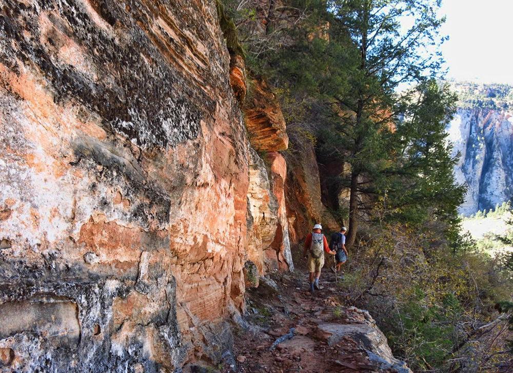 回声峡谷步步高升_图1-8