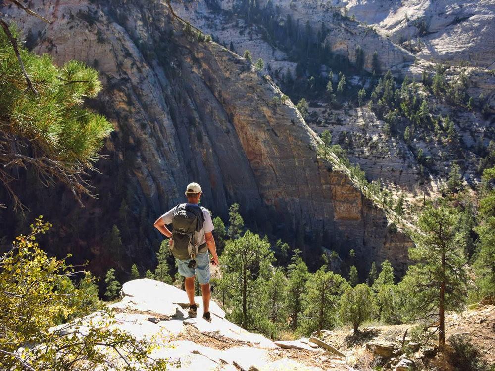 回声峡谷步步高升_图1-9