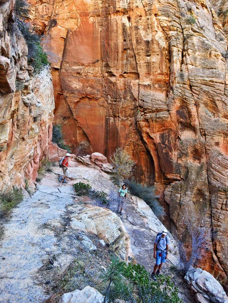 回声峡谷步步高升_图1-11