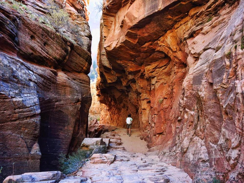 回声峡谷步步高升_图1-12