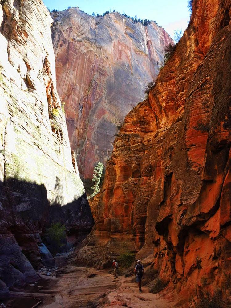 回声峡谷步步高升_图1-15