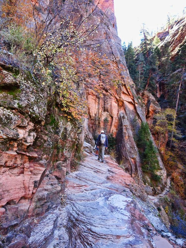 回声峡谷步步高升_图1-21