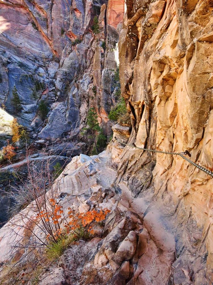 回声峡谷步步高升_图1-24