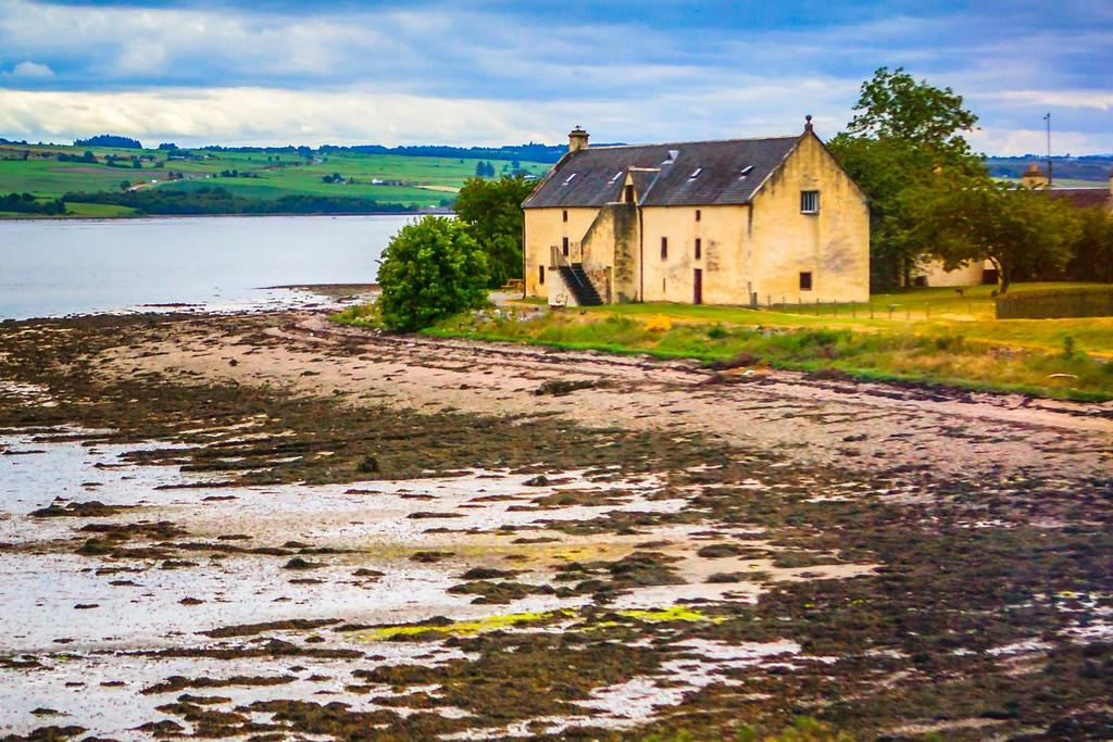 苏格兰美景,所见所得_图1-31