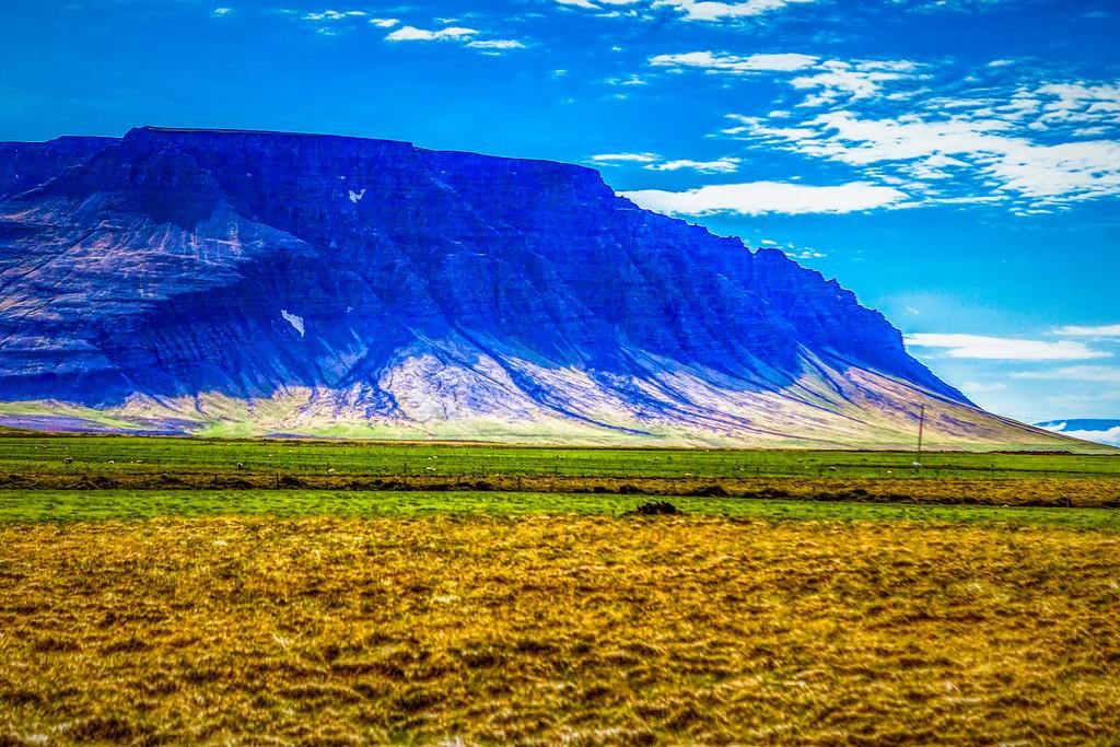 冰岛风采,眼前一幕_图1-27