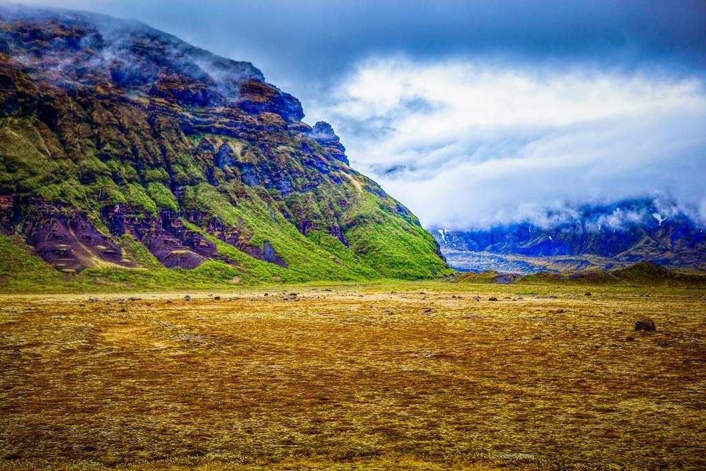 冰岛风采,眼前一幕_图1-20