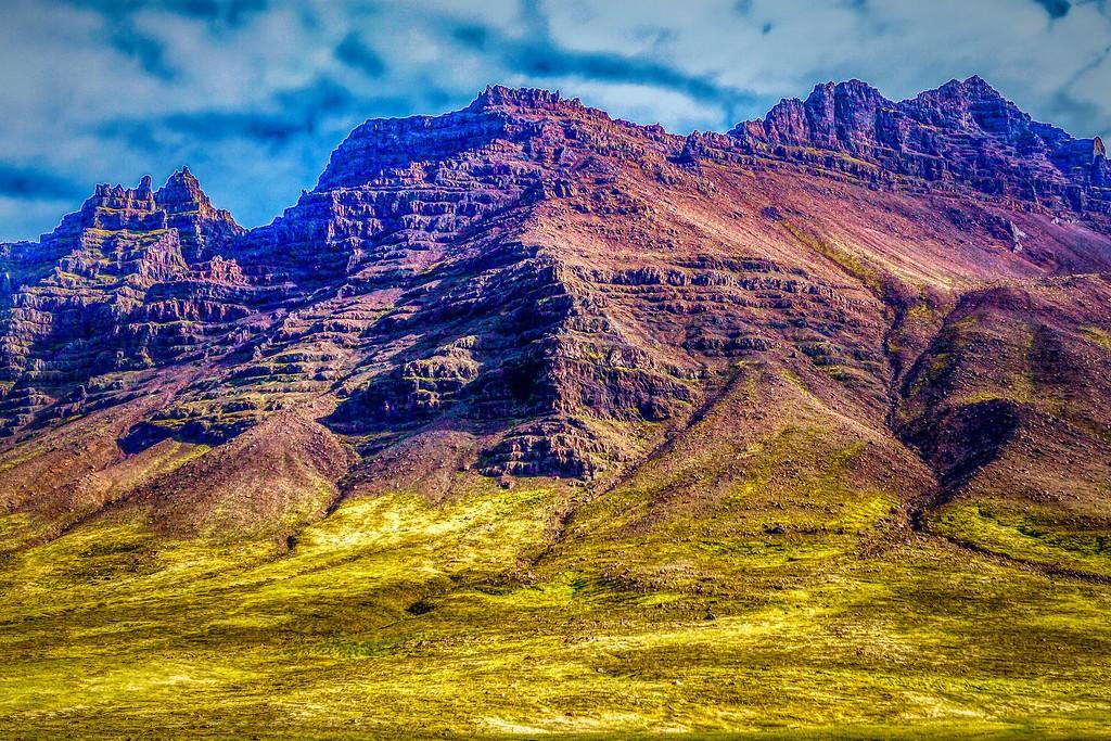 冰岛风采,眼前一幕_图1-14