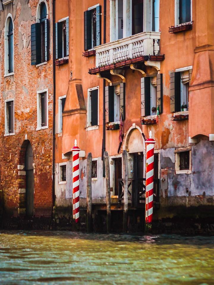 意大利威尼斯,城市万花筒_图1-28