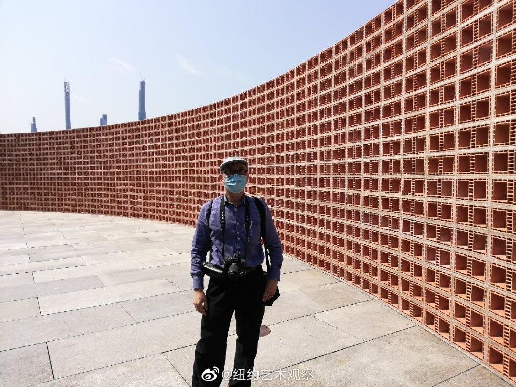 墙的故事_图1-7