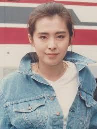 【绝对珍藏版】80、90年代香港女明星,她们才是真正绝色美人 ..._图1-1