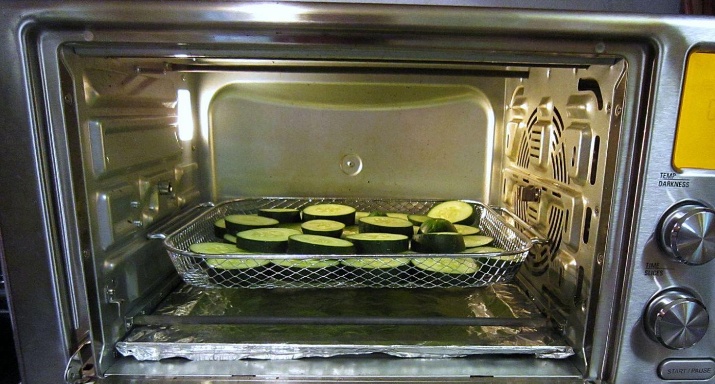 九合一小烤箱_图1-2