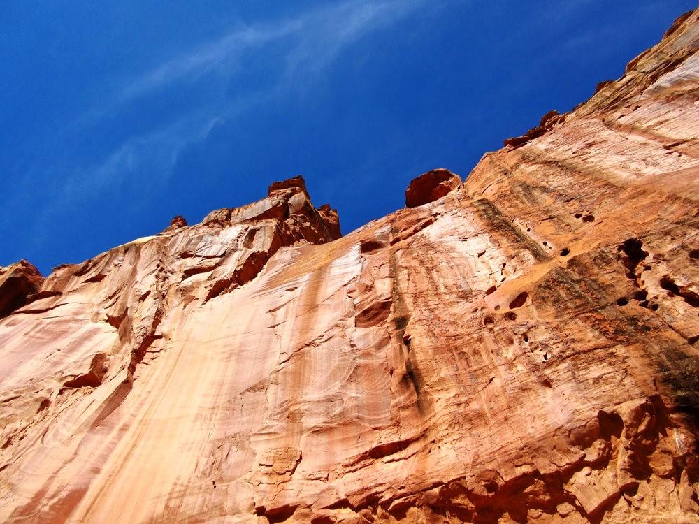 国会礁春季峡谷---3_图1-19
