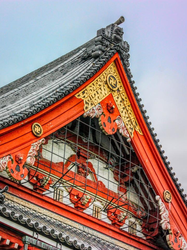 日本印象,传统无限_图1-28
